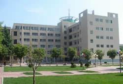 甘肃机电职业技术学院2021届毕业生就业大型双选会