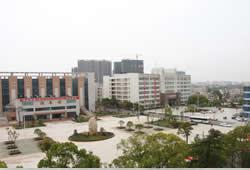 湖南工程职业技术学院2022届毕业生校园供需见面会