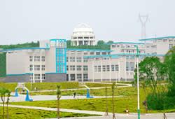湖南民族职业学院2022届毕业生校园双选会