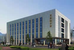 湖南湖南电气职业技术学院2020届毕业生校企供需招聘会
