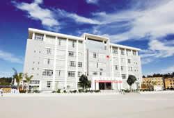 云南经贸外事职业学院2020届毕业生双向选择洽谈会