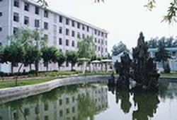 宿州職業技術學院2020屆畢業生春季網絡招聘會