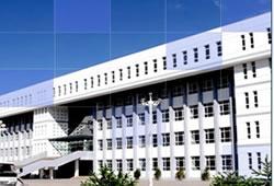河套学院2021届毕业生冬季网络双选会