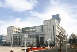 徐州幼儿师范高等专科学校2021届毕业生网络就业实习洽谈会