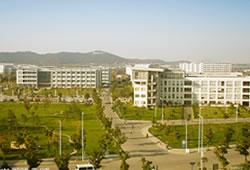 蘇州市職業大學2020屆畢業生春季網絡招聘會