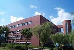 上海旅游高等专科学校 上海师范大学旅游学院2021届毕业生春季招聘会