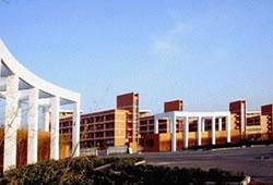 南京交通职业技术学院路桥与港航工程学院2020届毕业生预就业双选会