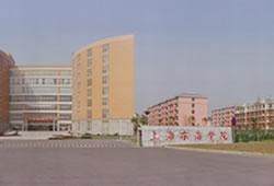 6月14日上海东海职业技术学院2020届毕业生校园招聘会