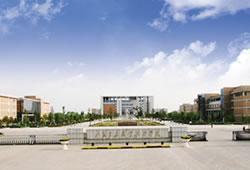 江苏食品药品职业技术学院药学院2020-2021届毕业生网络招聘会