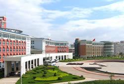 2020福州职业技术学院建筑工程学院网络视频招聘会