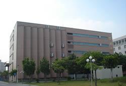 泉州经贸职业技术学院2021年夏季线上招聘会