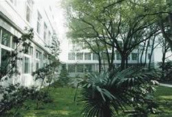 上海科学技术职业学院2020年春季专场线上招聘会