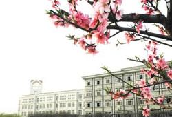 12月22日钟山职业技术学院健康管理与康复学院2020届校园招聘会