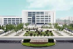江苏财经职业技术学院2019届毕业生返校专场招聘会
