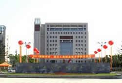2021年10月22日四川工商职业技术学院专场毕业生双选会