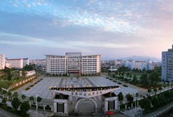 4月26日宜春职业技术学院2021届卫生类、师范类毕业生专场  校园招聘会