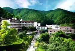 11月15日广州涉外职业技术学院2020届精英人才校园专场招聘会