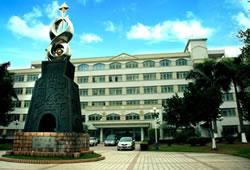 12月5日广州工商学院工商管理系、会计系联合招聘会