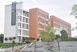 7月6日湖南信息學院2019屆畢業生校園招聘會