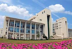 福州软件职业技术学院 2021年毕业生供需见面会