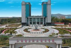 11月9日江西電力職業技術學院2020屆畢業生校園招聘會