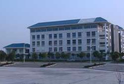 12月21日福建卫生职业技术学院2020届毕业生校园专场招聘会