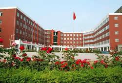 郑州财经学院学院2020届毕业生双选会邀请函 【校内】 【线下】
