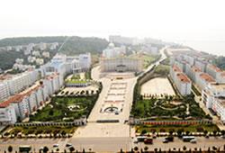 武昌理工学院2021届毕业生系列招聘活动-毕业季专场