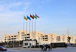 安徽工商职业学院2020年毕业生春季网络招聘会