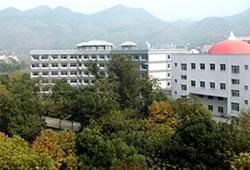 重慶人文科技學院2020屆畢業生雙選會邀請函