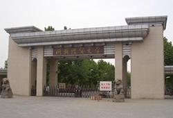 3月28日河北经贸大学2020届毕业生校园双选会