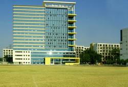 2020年广东科贸职业学院线上供需见面会