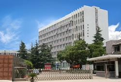 上海健康醫學院2020屆畢業生校園招聘會企業專場