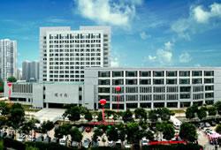 3月6日武汉华夏理工学院2020届毕业生春季招聘会(第二场)