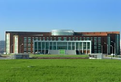 11月2日吉林省财经类2020届毕业生秋季供需洽谈会—吉林财经大学