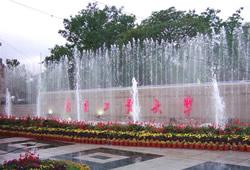 10月16日南京工业大学浦江学院2020届毕业生秋季校园招聘双选会