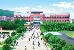 无锡太湖学院2020年春季校园网络双选会