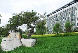 10月26日齐鲁工业大学(山东省科学院)2019年秋季大型毕业生就业双选会