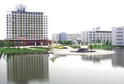 【11月中旬】安徽工程大学2020届毕业生就业双选会