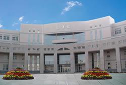 西安科技大学2020届毕业生秋季就业双选会(综合类)