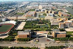 安阳工学院土木与建筑工程学院2020年网络专场招聘会