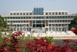 信阳师范学院2020届毕业生春季第二场网络双选会