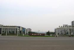 洛阳理工学院2019届毕业生春季就业双选系列活动