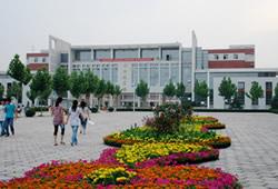 郑州科技学院2020届毕业生就业双选会
