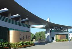 2019年杭州市赴长春大学引才活动专场招聘会