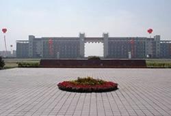 【9月26日】内蒙古工业大学2020届毕业生专场招聘会