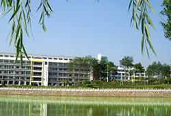 11月30日赣南师范大学2020届毕业生冬季双选会