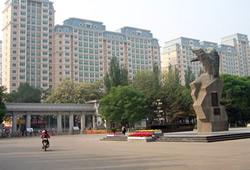 辽宁工程技术大学葫芦岛校区2020届毕业生秋季招聘会