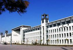12月14日寧夏醫科大學2019年畢業生秋季就業雙選洽談會