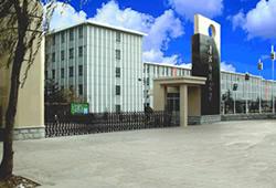 青海师范大学2021届毕业生大型双选会